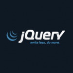 jquery rss