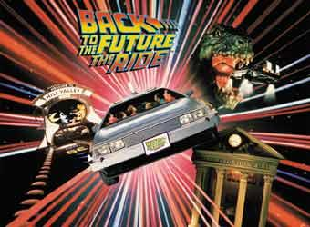Back_to_the_Future_The_Ride