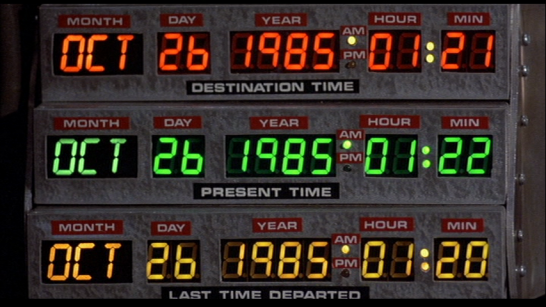 Time_Circuits_BTTF
