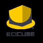 eccube_hat