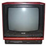 テレビとは?